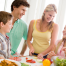 How-To-Keep-Your-Family-Healthy-The-Natural-Way